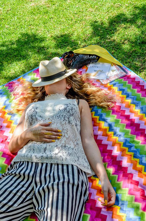 festival-blanket-11x