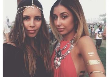 lilyadel_beautymark