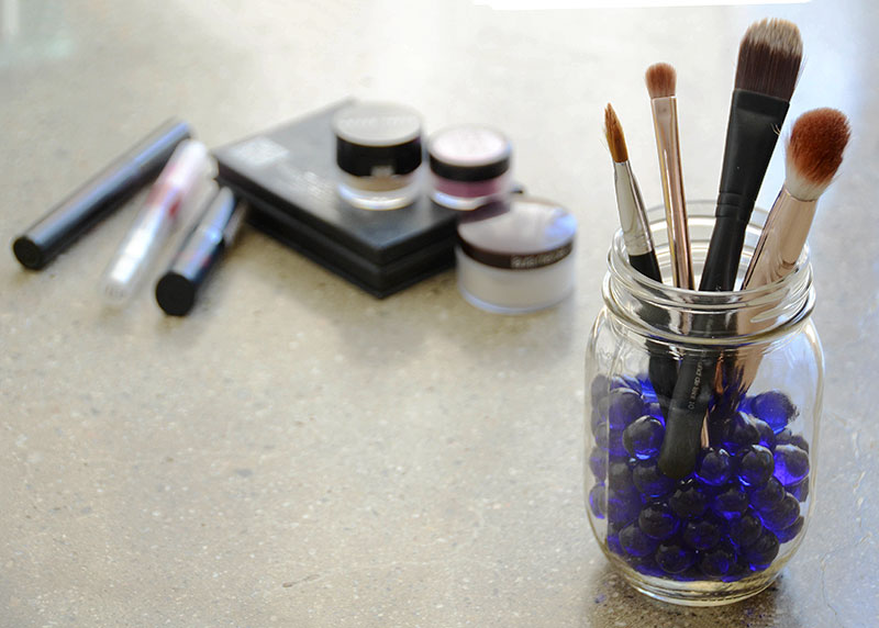 makeupbrush-2