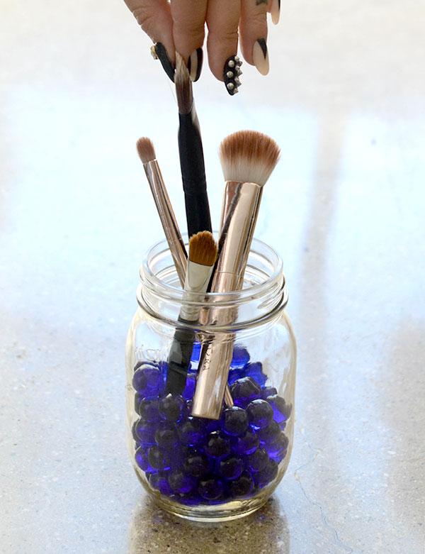 makeupbrush-3