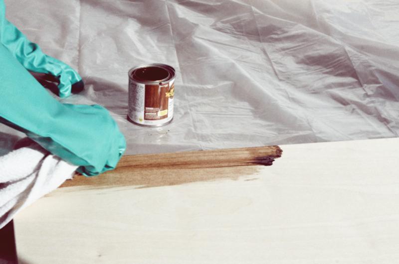 wood-canvas-5_cb