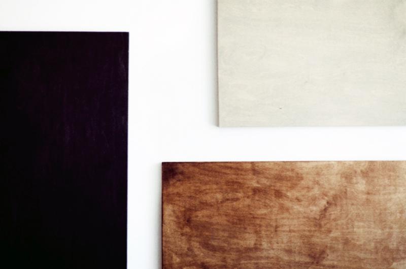 wood-canvas-6_cbx