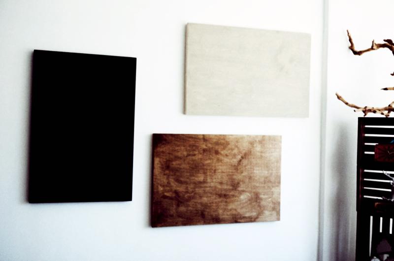 wood-canvas-7_cbx