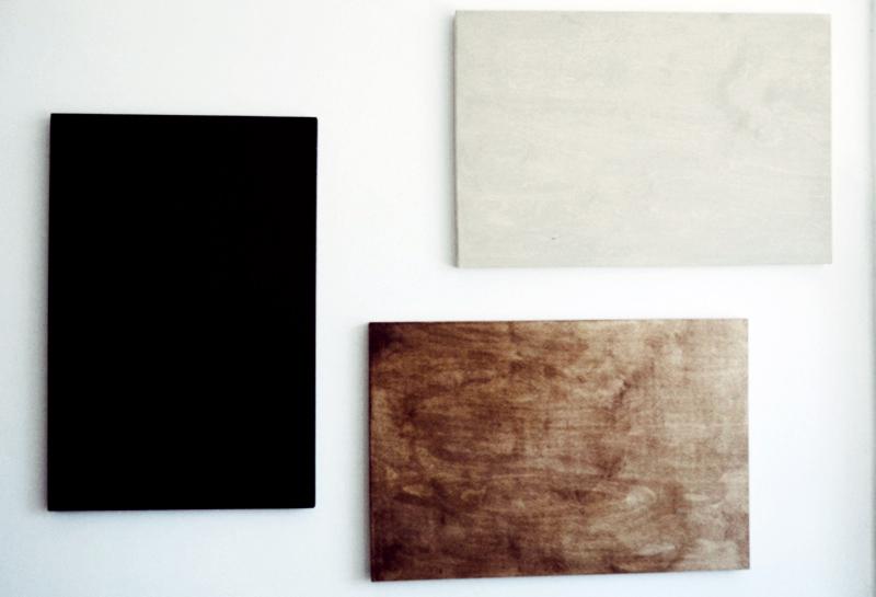 wood-canvas-8_cbx