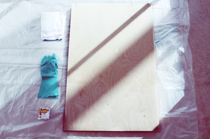 wood-canvas copy