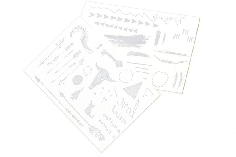 aaaaBeautyMarks-MKB001-Silver01-WEB