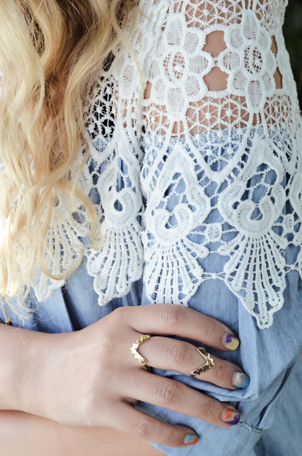 OOTD-blue-lace-8_cb