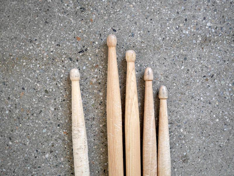 drumstickarrows-2
