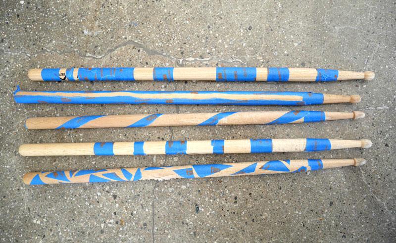 drumstickarrows-6