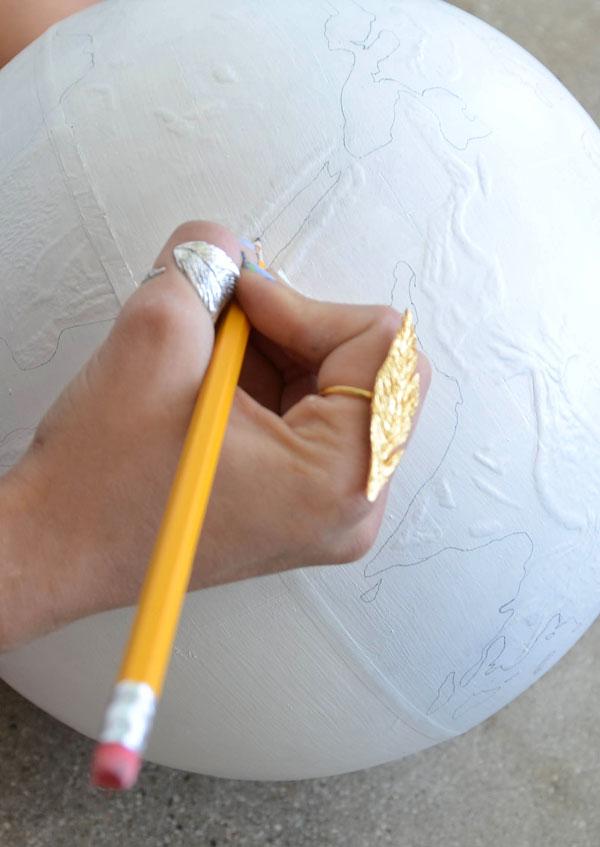 thumbprintglobe-10