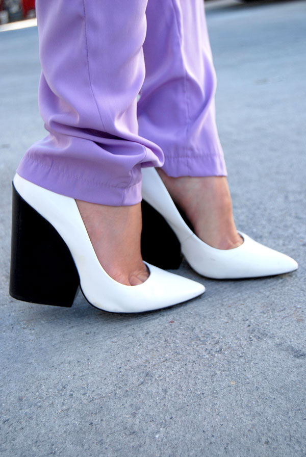 white-shoes-11