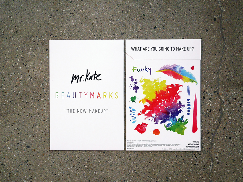 BeautyMarks_watercolor_package_BLOG