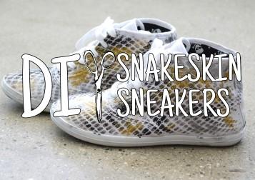 MrKate_snakeskin_sneakers_thumb
