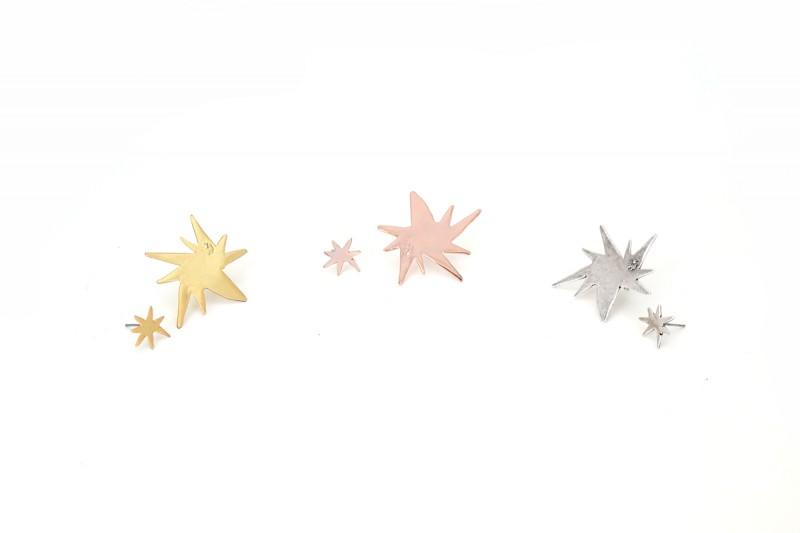 StarburstEarrings-WEB