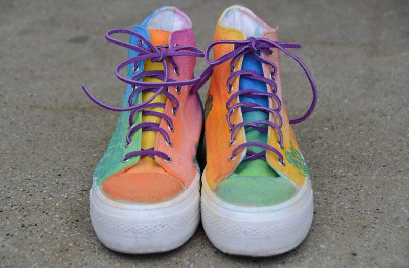 sneakers-3