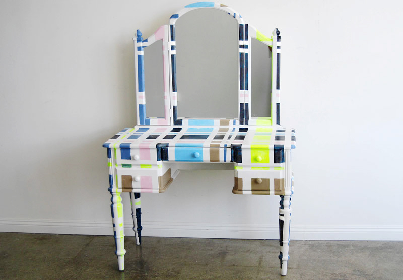 vanity-color2x