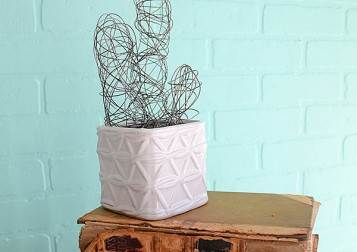 wire-cactus-19