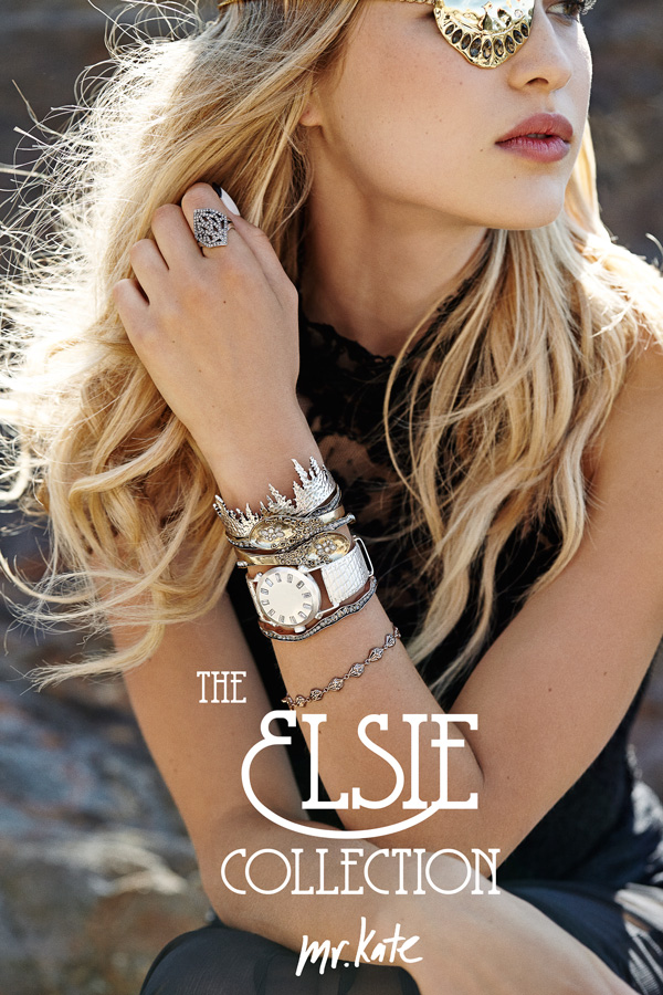 Cover-MrKate_Elsie_Collection