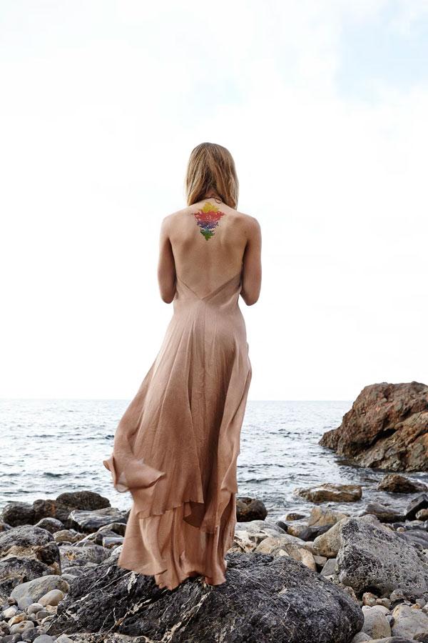 MrKate-Watercolor-BeautyMarks-Lookbook-WEB-10