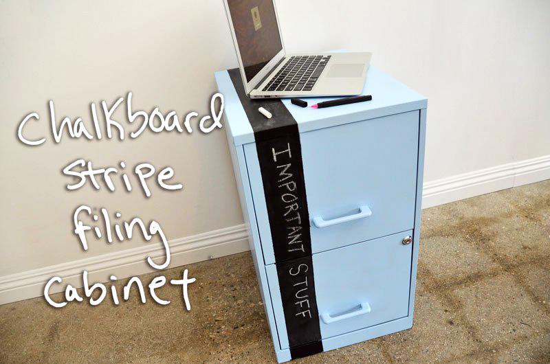 chalkboard_filingcabinet_mrkate_text