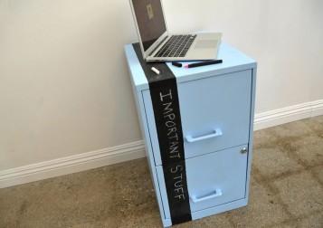 filing-cabinet-13x