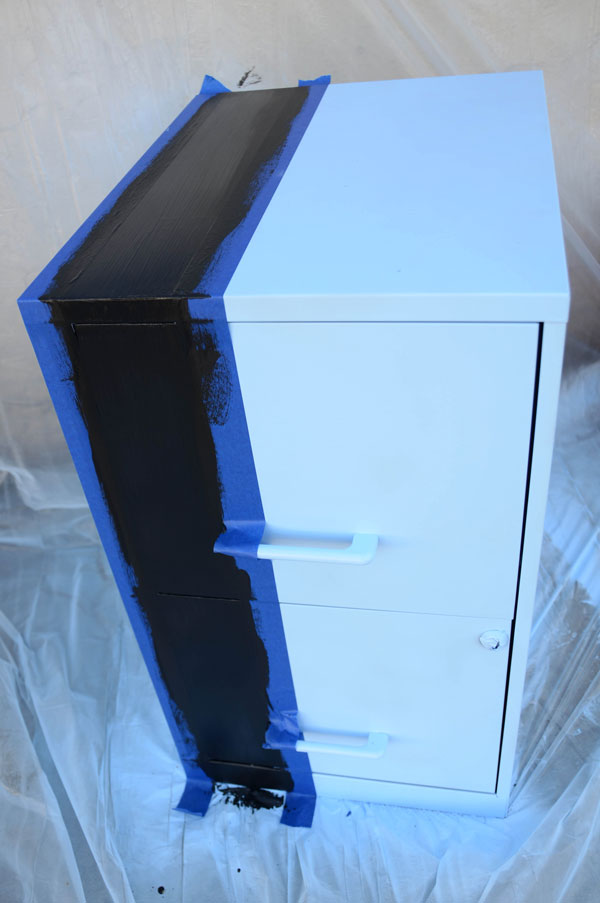 filing-cabinet-6