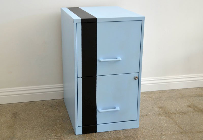 filing-cabinet-8x