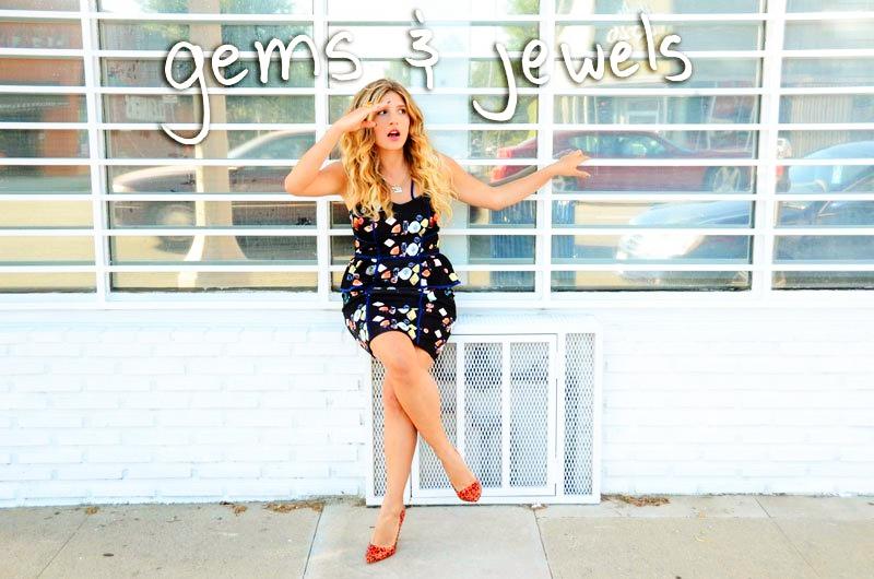 gems_jewels_mrkate_text_x