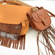 mrkate_DIY_fringe_bag-38