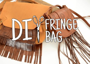 mrkate_DIY_fringe_bag-38thumb