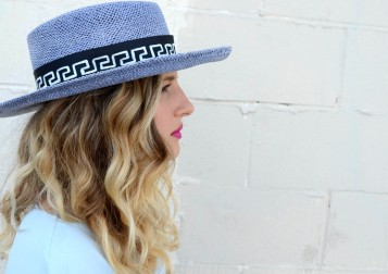 mrkate_meander_hat_band-12