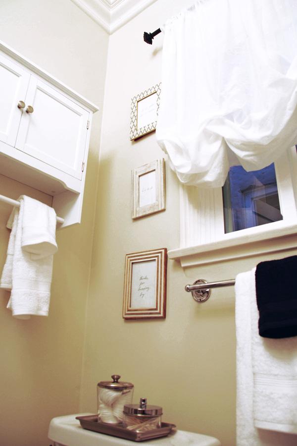 mrkate_mister_sister_bathroom4