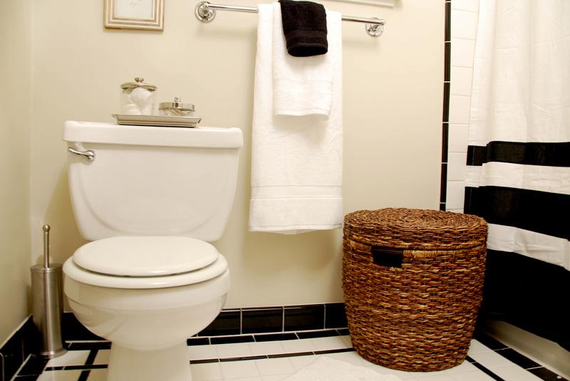 mrkate_mister_sister_bathroom9