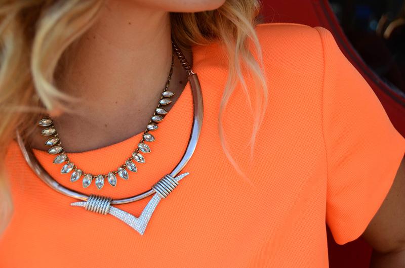 mrkate_ootd_orange_skirt_suit-10