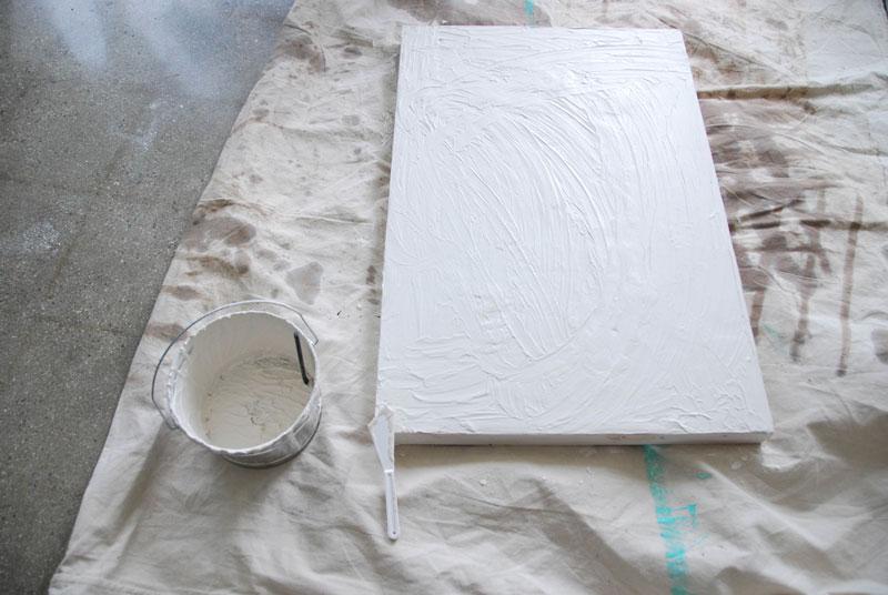 plasterquote-5