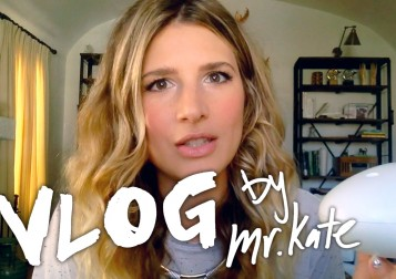 vlog_1_mrkate_featured