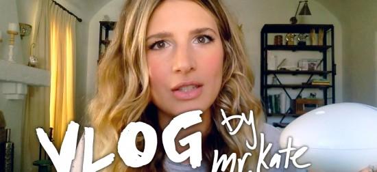 vlog_1_mrkate_featured