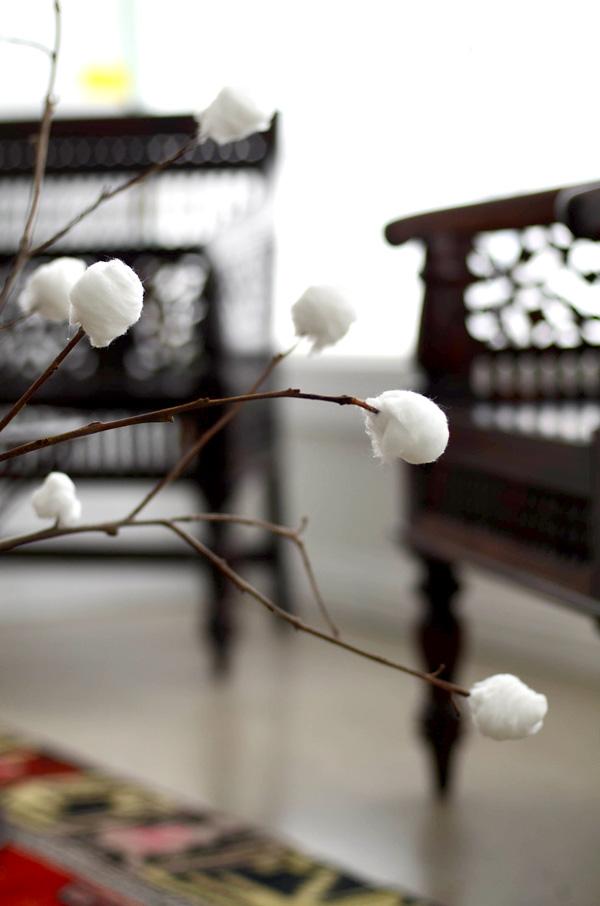 MrKate_Cotton_Blossoms-10