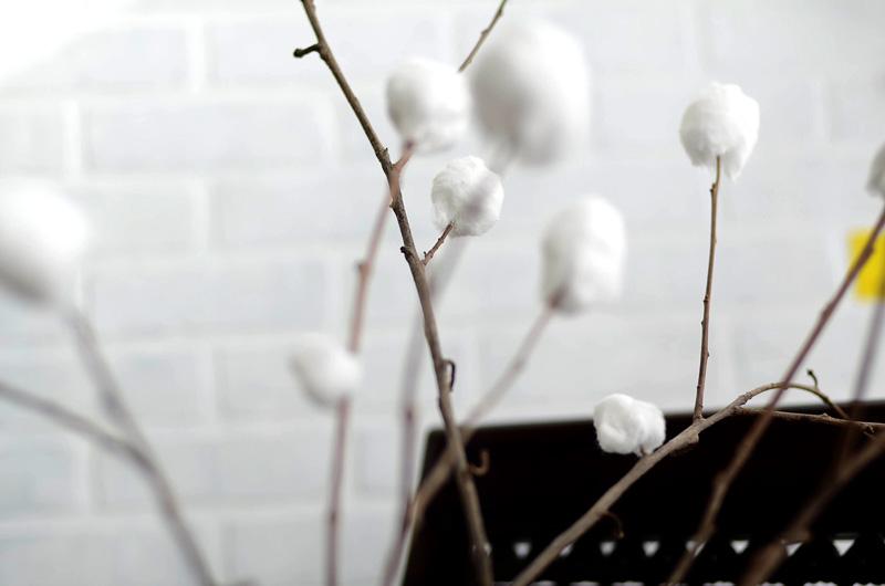 MrKate_Cotton_Blossoms-11