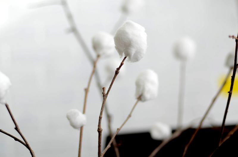 MrKate_Cotton_Blossoms-12