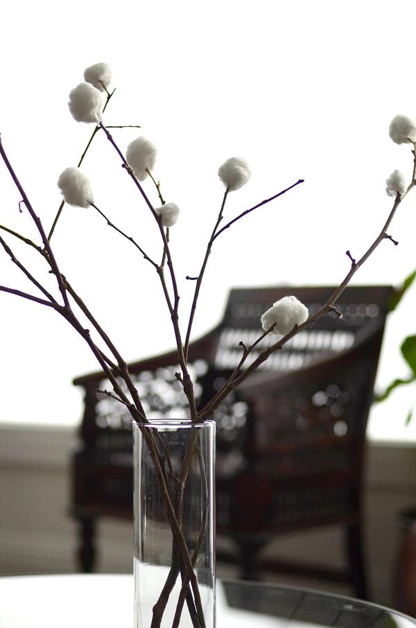 MrKate_Cotton_Blossoms-18