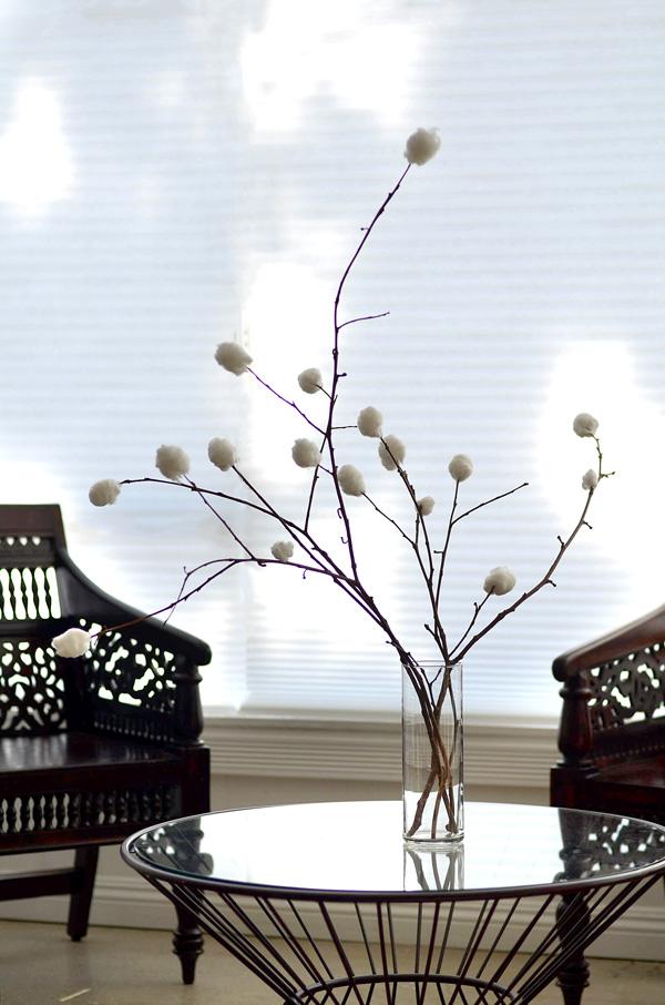 MrKate_Cotton_Blossoms-19