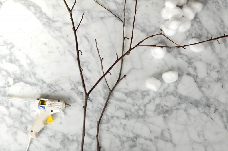 MrKate_Cotton_Blossoms-2