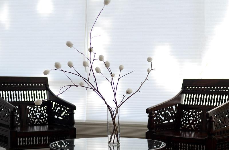 MrKate_Cotton_Blossoms-21