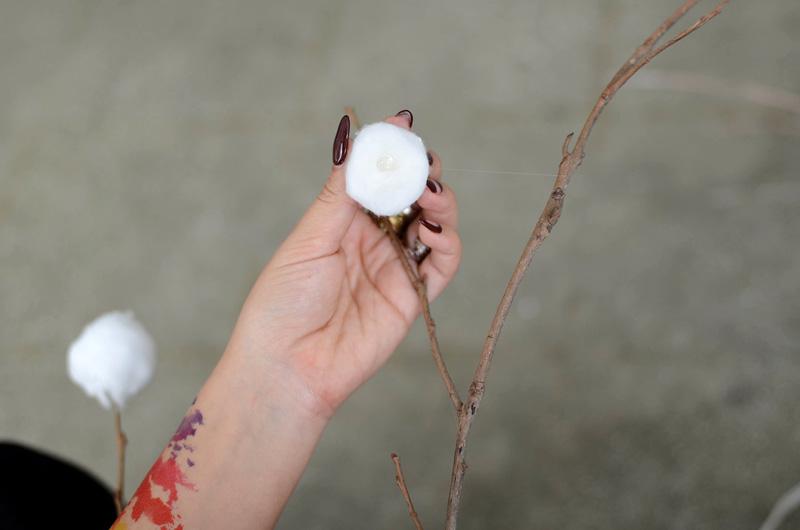 MrKate_Cotton_Blossoms-5