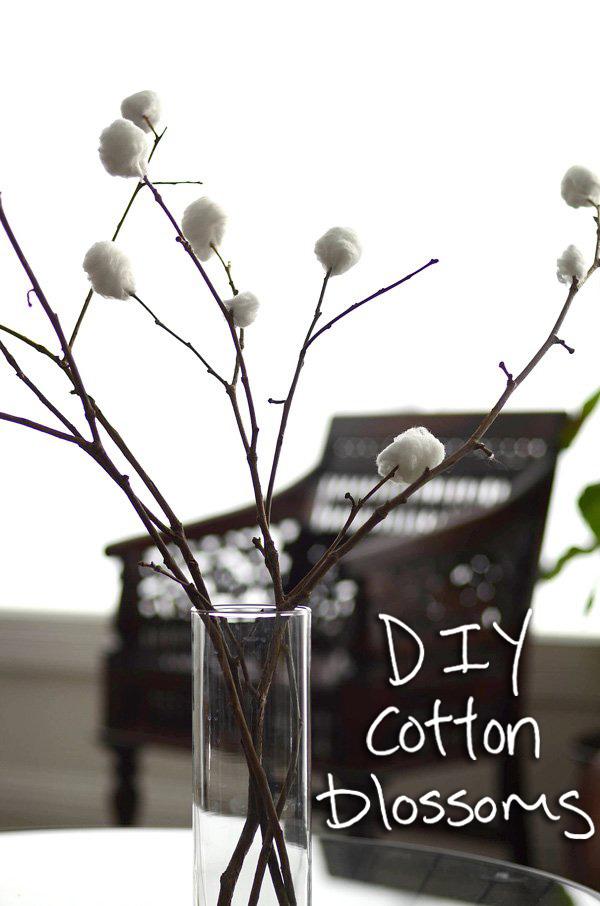 MrKate_DIY_Cotton_Blossoms