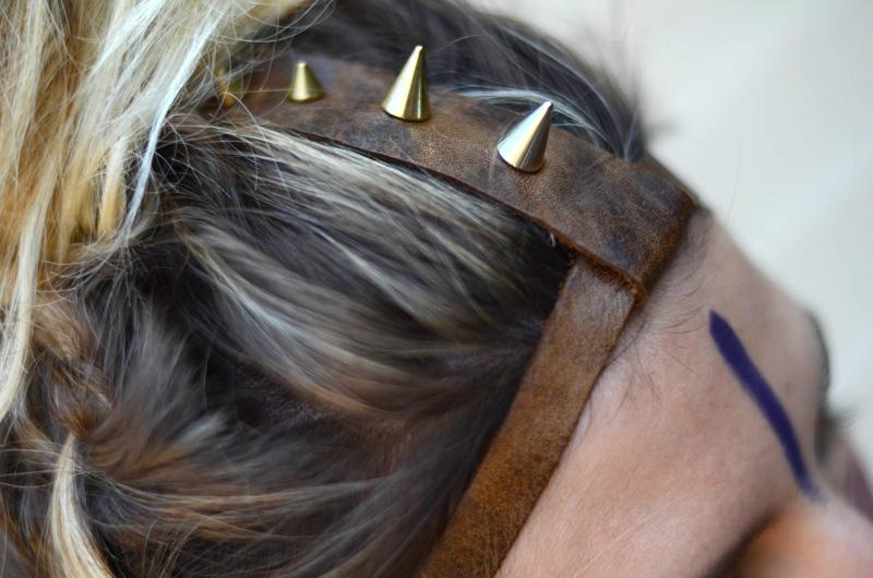 MrKate_Spiked_Headband-30