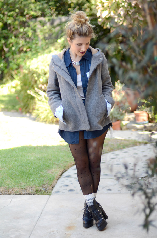 MrKate_Transitional_Layers-15
