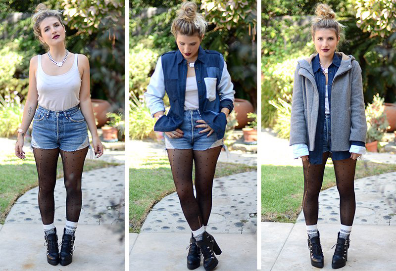 MrKate_Transitional_Layers-3x