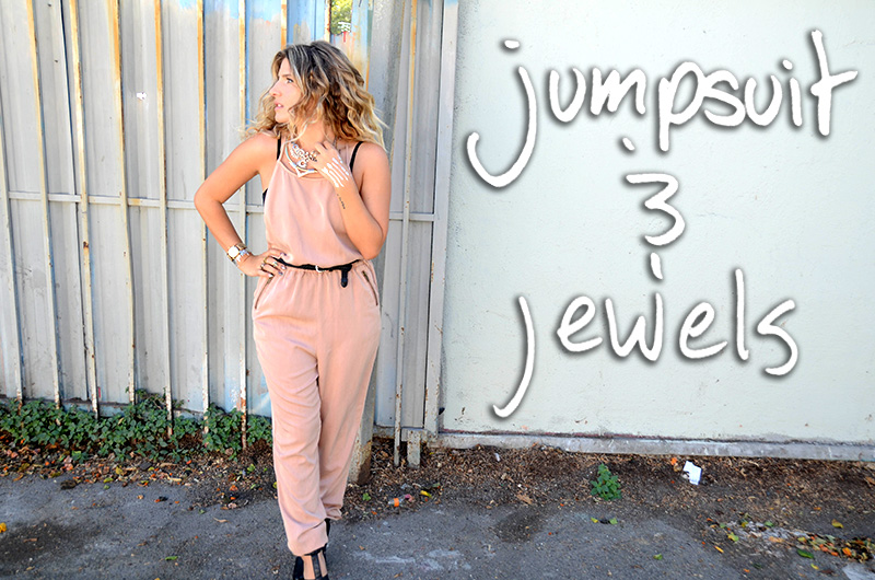 MrKate_jumpsuit_jewels-3text